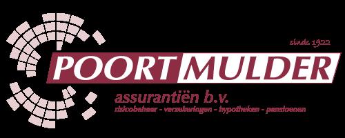 PoortMulder Assurantiën B.V.